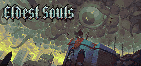 Eldest Souls Free Download PC Game