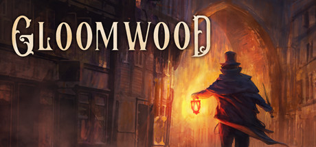 Gloomwood Free Download PC Game