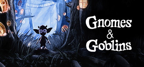 Gnomes Goblins Free Download PC Game
