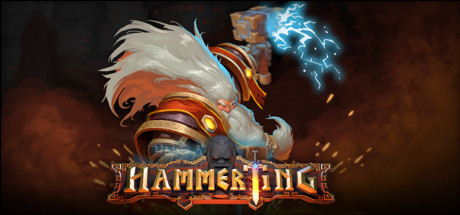 Hammerting Free Download PC Game