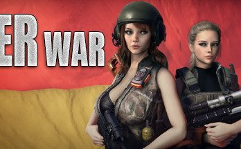 Her War Free Download PC Game