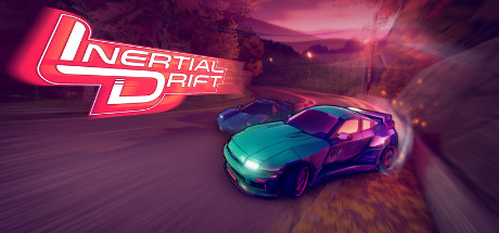 Inertial Drift Free Download PC Game