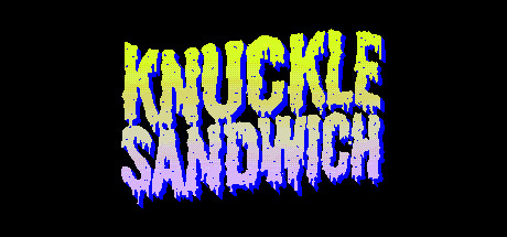 Knuckle Sandwich Free Download PC Game