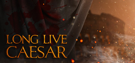 Long Live Caesar Free Download PC Game