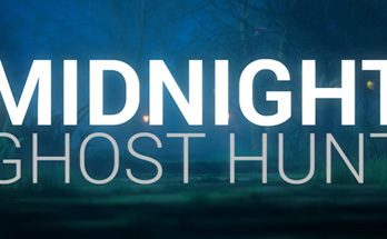 Midnight Ghost Hunt Free Download PC Game