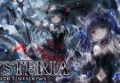 Mysteria Occult Shadows Download Free PC Game