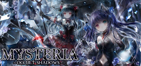 Mysteria Occult Shadows Free Download PC Game
