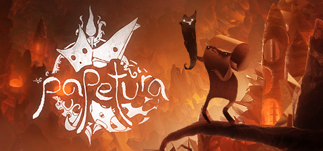Papetura Free Download PC Game