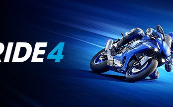 RIDE 4 Free Download PC Game