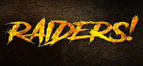 Raiders Free Download PC Game