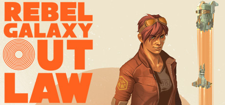 Rebel Galaxy Outlaw Free Download PC Game
