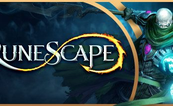 RuneScape Free Download PC Game