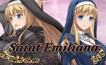 Saint Emiliana Free Download PC Game