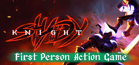 Shady Knight Free Download PC Game
