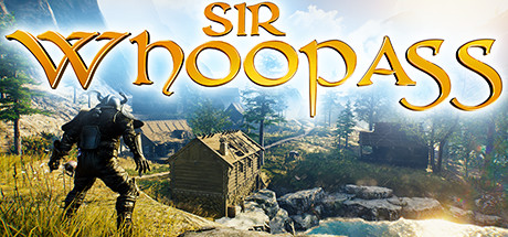 Sir Whoopass Free Download PC Game