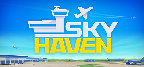 Sky Haven Free Download PC Game