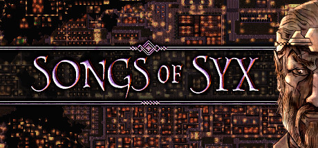 Songs of Syx Free Download PC Game