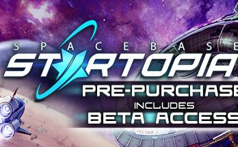 Spacebase Startopia Free Download PC Game