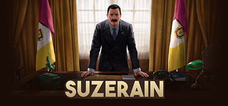 Suzerain Free Download PC Game