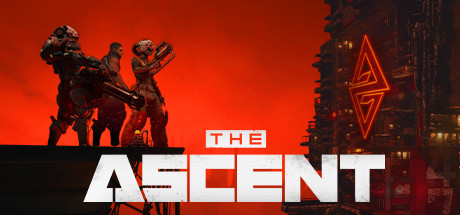 The Ascent Free Download PC Game