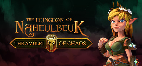 The Dungeon O Naheulbeuk The Amulet Of Chaos Free Download PC Game