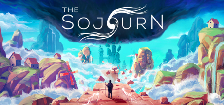 The Sojourn Free Download PC Game