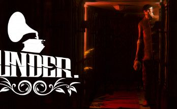 Under Free Download PC Game