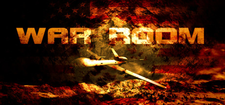 War Room Free Download PC Game