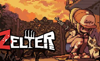 Zelter Free Download PC Game