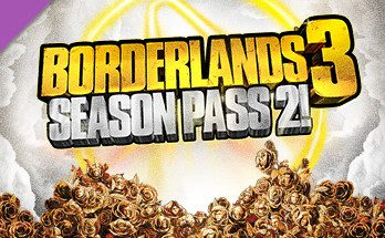 Borderlands 3 Season Pass 2 Free Download PC Game