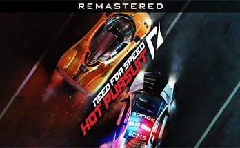 Need for Speed Hot Pursuit Remastered Free Download PC Game