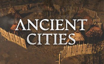 Ancient Cities Free Download PC Game