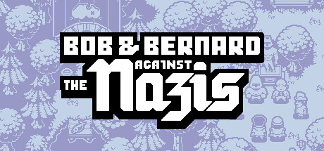 Bob Bernard Against The Nazis Free Download PC Game