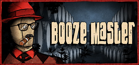 Booze Master Free Download PC Game