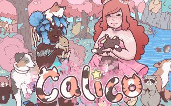 Calico Free Download PC Game