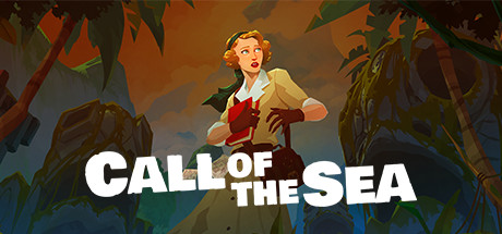 Call of the Sea Free Download PC Game