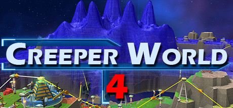 Creeper World 4 Free Download PC Game