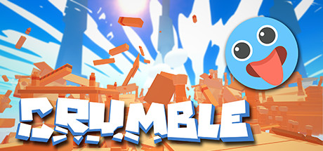 Crumble Free Download PC Game