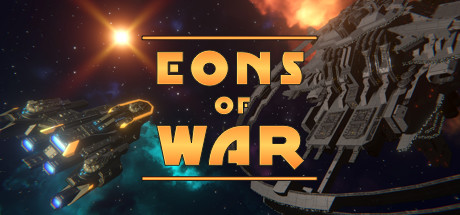 Eons of War Free Download PC Game
