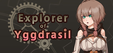Explorer of Yggdrasil Free Download PC Game