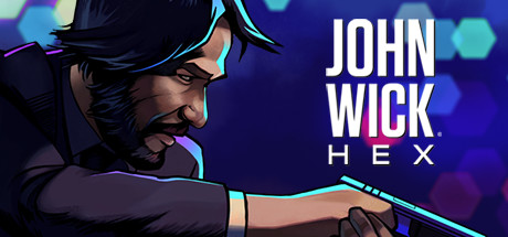 John Wick Hex Free Download PC Game