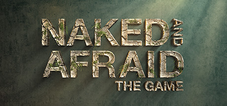 Naked and Afraid Free Download PC Game