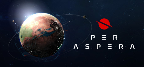 Per Aspera Free Download PC Game