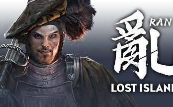 RAN Lost Islands Free Download PC Game