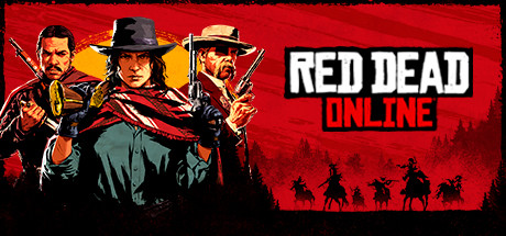 Red Dead Online Free Download PC Game