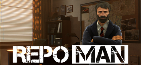 Repo Man Free Download PC Game