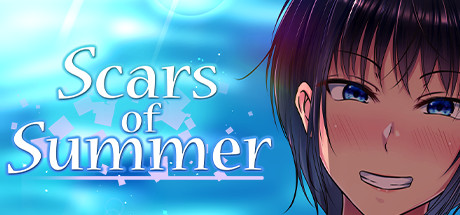 Scars of Summer Free Download PC Game