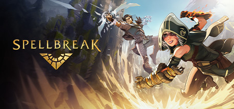 Spellbreak Free Download PC Game