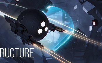 Structure Free Download PC Game