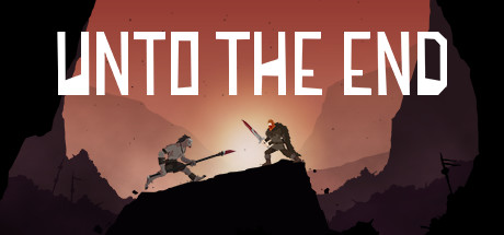 Unto The End Free Download PC Game